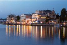 Sevastopol -mia città! !!!!!