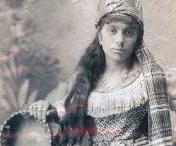 Sefardyjczycy