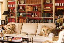 Kütüphan