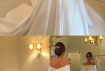 Here Comes the Bride