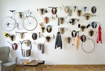 Idee in bici