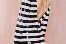 dress \ vestido