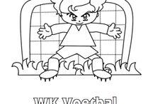 WK-scool