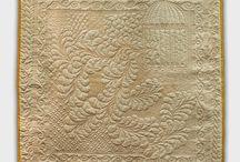 tapiz mexicano
