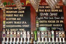 ABC Brew Beer Tasting