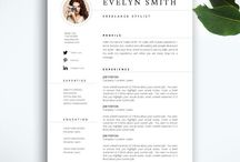 Best CV