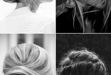 Güzellik-Saç-Bakım-Giyim