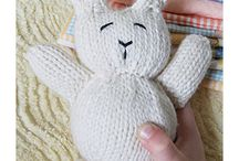 Knit and Crochet Now! Free Knit Pattern Downloads / Free knit pattern downloads from Knit and Crochet Now! show which is one of the most watched knit & crochet programs on public television. Visit www.knitandcrochetnow.com to sign up for our newsletter! / by Annie's Catalog