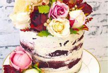 Torta pre Elu