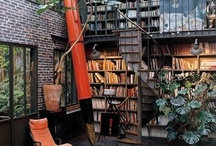 Bibliothèque / The ultimate collection of Bibliothèque