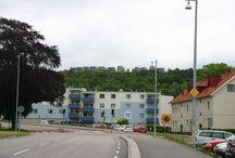 bohus szwecja