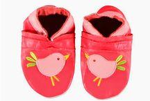 Shoes@SunnySide.gr