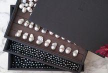 Mizuki Jewelry / Nikole West's Company