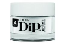 RCM Color Dip