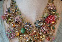 Pinky's Jewelry