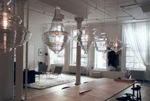 Interior: kitchen/dining room