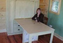 stoły rozkładane