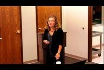 LUM Forum -- Videos