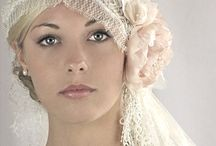 Bohemio - Boho /  bohemio chic fashion