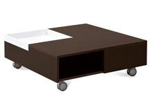 Dohányzóasztal, kávézóasztal, kisasztal