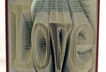 PaperBook  Folding