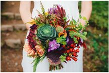 Bouquets by Gifford's Flowers