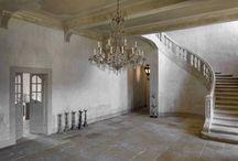 My Custom Home Coming Soon / by Michele Greene