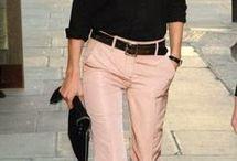 moda mujer madura