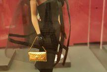 Barbie vintage, mod, ect.