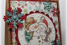 Julpåsar