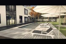 Key Principles Of Successful Architectural Visualization For Real Estate