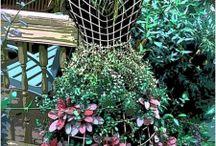 moda jardins