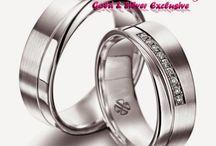 Latifa Jewel, Toko Penjualan Cincin Murah dan Berkualitas / Kami bernama Latifa Jewel. Kami merupakan toko perhiasan cincin di daerah Yogyakarta. Kami menjual berbagai macam aneka cincin. Mulai dari cincin kawin, cincin tunangan, dan lain sebagainya. Cincin kami juga ada yang berupa cincin emas, cincin perak, cincin palladium dan cincin berlian. Silahkan yang mau order/pesan cincin dengan harga murah dan berkualitas kunjungi saja website kami. www.latifajewel.com