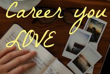 Life Tips ~ Not Your Average / Posts from my blog to help you become a better you.