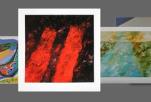 Art Etcetera, kunst en meer / Kunst voor thuis of op kantoor, te huur of te koop. Betaalbaar en toch internationaal bekende kunstenaars als Warhol, Rizzi, Koons, Armando, Kostabi, Corneille, Brood, Miro, Tselkov, Andrea en meer