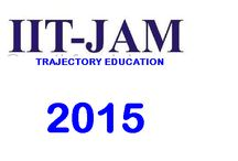 IIT JAM COACHING IN DELHI / In very short time, Trajectory Education has gained prominence in coaching institutes market. We claim that, we are the best iit  jam coaching  provider in delhi-Ncr