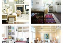 Carpets 101
