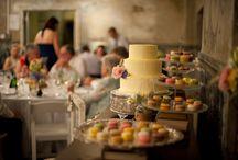 MIV Real Wedding - Kirsty & Warwick