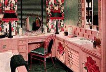 Decorating : Bathrooms