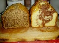domácí pekárna