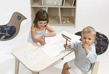 Dziecięcy Design