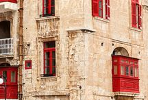 Our Locations - Valletta / Take a look at the locations in which our properties are located! Fantastic views, things to do, sights to see.. The list is endless!