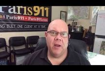 Real Estate Questions answered by Ask Paris911
