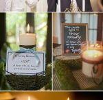 nunti foto
