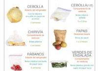 Alimentación y Nutricion