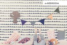 nevies bedroom