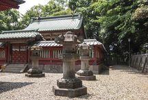 Kawagoe, Japan