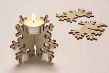 Kynttilän jalka