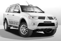 PLANET MITSUBISHI,   PAJERO PICTURES / NEW MITSUBISHI AND LUXURY PRE-OWNED SUPERSTORE, GUARANTEED CREDIT APPROVAL FOR ANY TYPE OF CREDIT IN NEW YORK STATE,11550 (516)5652400 https://www.planetmitsubishicars.com