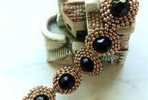 pinterest / Borse,gioielli e altro....